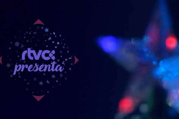 VILLANCICO DE NAVIDAD- las hormigas negras productora audiovisual audiovisual en canarias