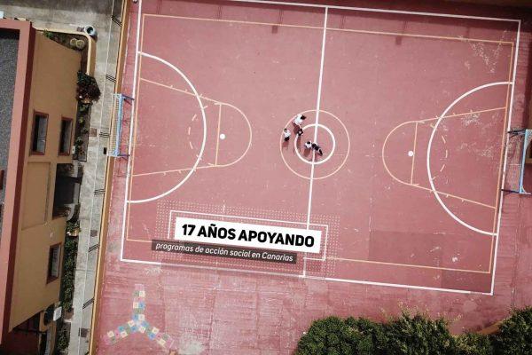 vídeos corporativos en Canarias - Las Hormigas Negras